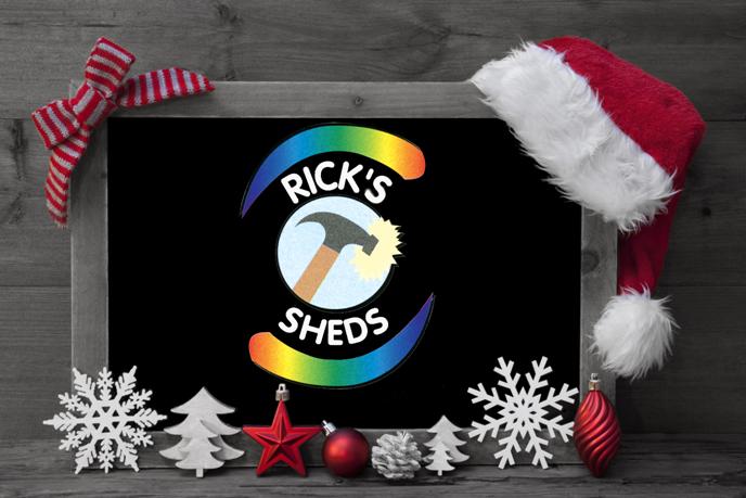 Capture_ricks_christmas.png