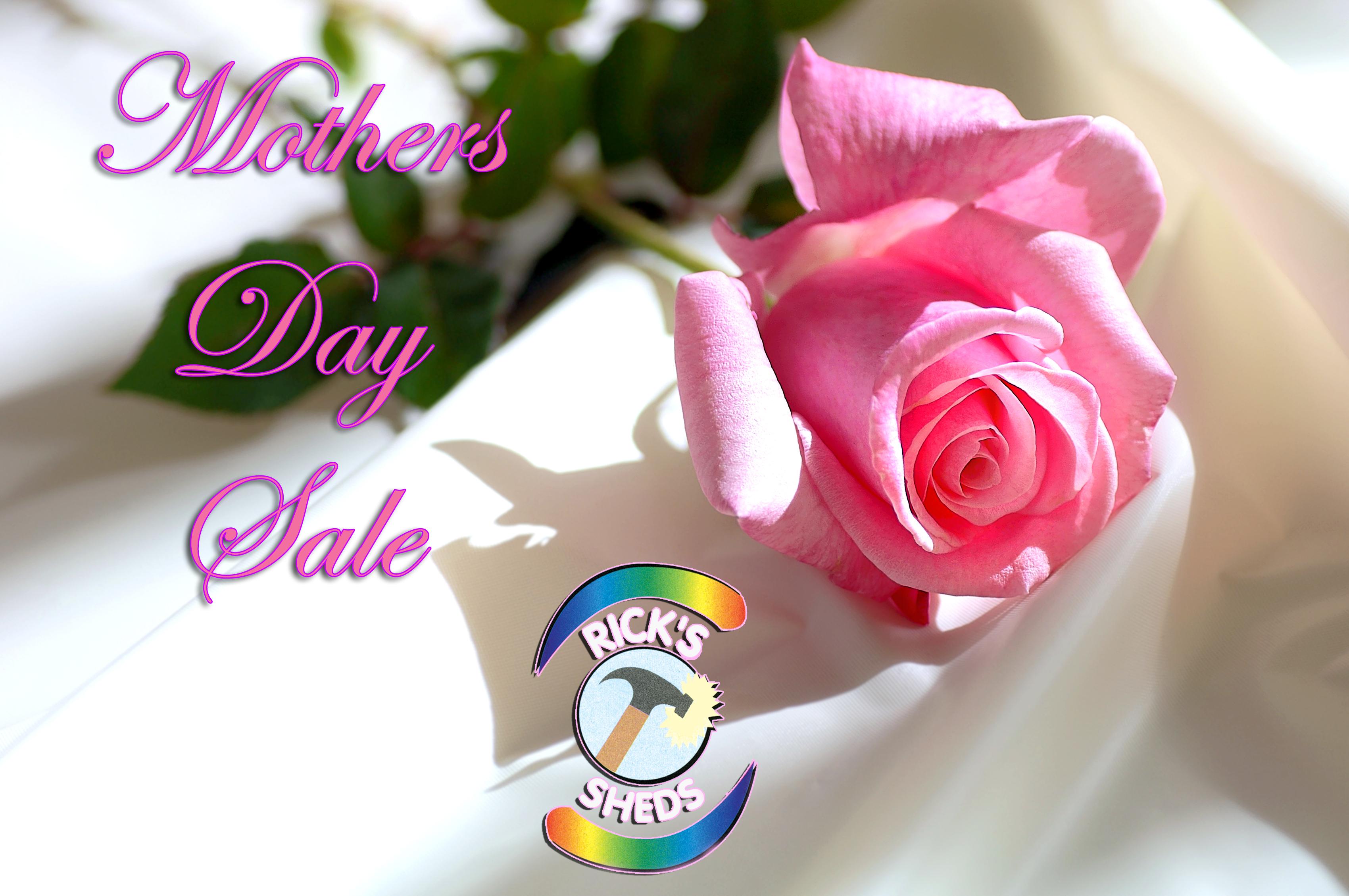 mothers day sale ricks sheds copy.png